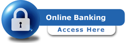 Online Banking Access Here