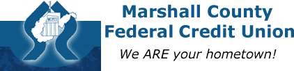Marshall County Federal Credit Union